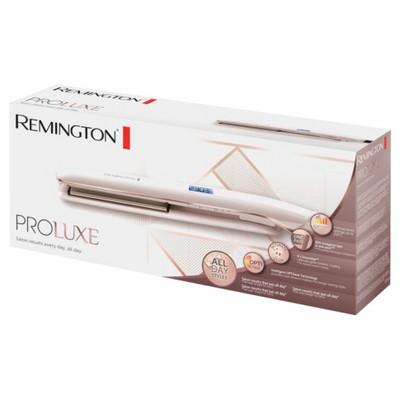 Remington S9100 PROluxe Saç Düzleştirici