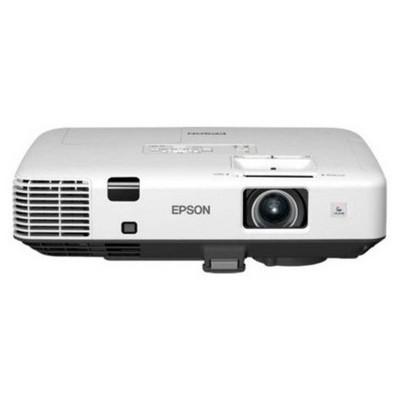 Epson Eb-1965wu 5000an 1024x768 Wi-fi Projeksiyon Projeksiyon Cihazı