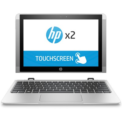HP x2 210 G2 2in1 Laptop (L5H42EA)