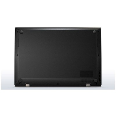 Lenovo ThinkPad X1 Carbon Ultrabook (20FB006KTX)
