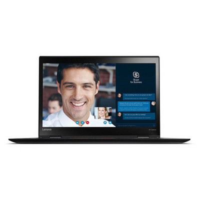 Lenovo ThinkPad X1 Carbon Ultrabook - 20FB006PTX