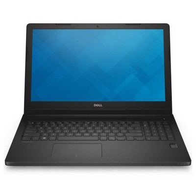 Dell Latitude 15 3570 Laptop