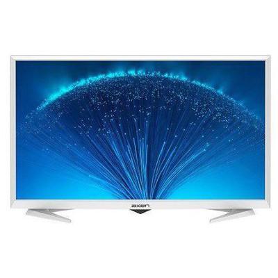 """Axen 32"""" LED Televizyon (TRAXDLD032125801)"""