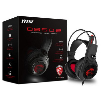 msi-ds502-gaming-headset-mb-foc
