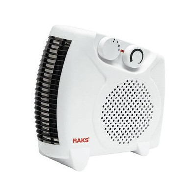 Raks Pf 20 Stx 2000 Watt Fanlı Isıtıcı