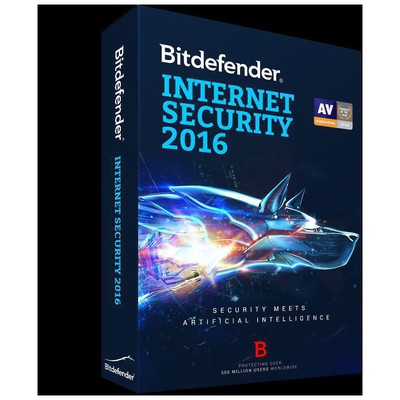 bdefender-5949958006953-bitdefender-internet-security-2016-5-kullanici