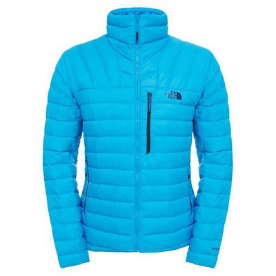 The North Face 56092 T92tb88k9 M Morph Jacket Ceket T92tb88k9