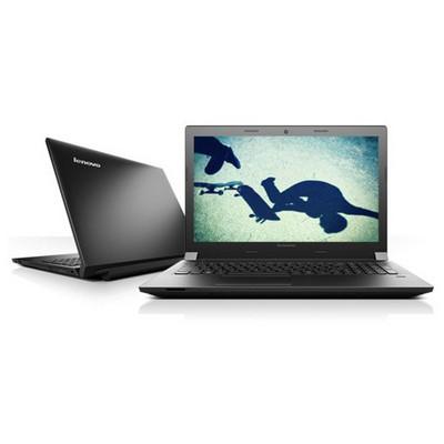 Lenovo B5080 80ew05u1tx I3-5005 4gb 1tb 15.6 Dos Laptop