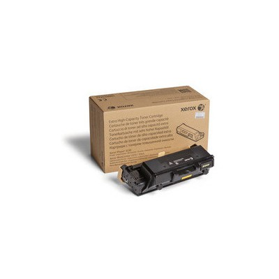 Xerox 106r03623 Phaser 3330/wc 3335/3345 Ekstra Kapasite Siyah  15.000 Syf. Toner