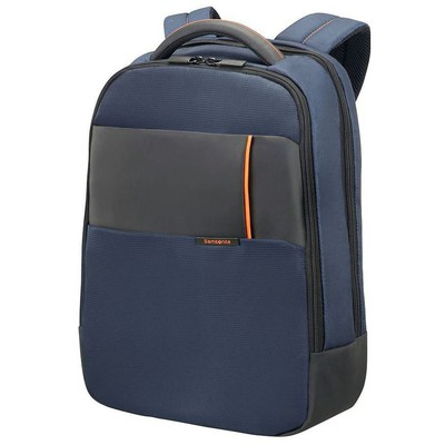 samsonite-16n-01-005-16n-01-005-15-6-qibyte-notebook-sirt-cantasi-mavi