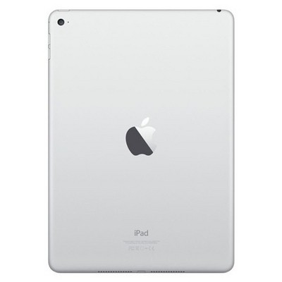 Apple iPad Air 2 32GB Tablet - Gümüş (MNVQ2TU/A)