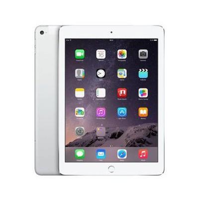 apple-tb-9-7-ipad-air-2-128gb-wifi-cellular-silver-mgwm2tu-a