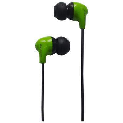 Pioneer SE-CL501-G Kulak İçi Kulaklık - Yeşil