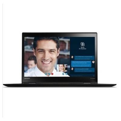 Lenovo X1 Carbon 20fc0039tx I7-6600 8g 256g 14 W7p Laptop