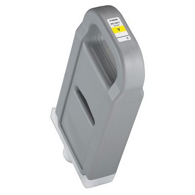 canon-yellow-kartus-canlf045-700-ml-9824b001aa