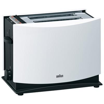 Braun Multi Toast HT400 Ekmek Kızartma