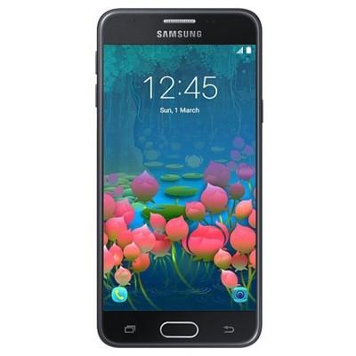 Samsung Galaxy J7 Prime 32GB Dual Siyah (İthalatçı Garantili)