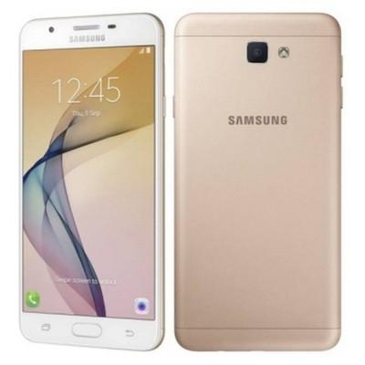 Samsung Galaxy J7 Prime 32GB Dual Altın -İthalatçı Garantili