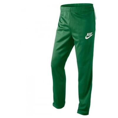 Nike 26830 510133-302 Hbr Track Pant Eşofman Altı 510133-302