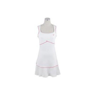 Nike 28938 382528-100 Control Lawn Dress Elbise 382528-100