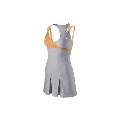 Nike 28986 415437-002 Maria Sharapova Oz Open Ace Elbise 415437-002