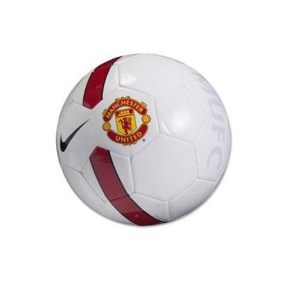 Nike 30196 Sc2427-160 Man Utd Supporter's Ball Futbol Topu Sc2427-160