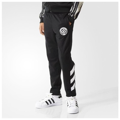 Adidas 37332 Aj0285 J Soccer Pantolon Aj0285