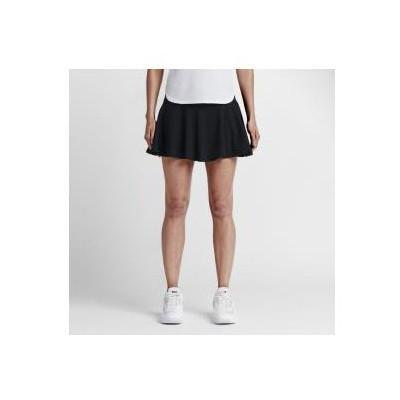Nike 53504 728775-010 Baseline Skirt Etek 728775-010