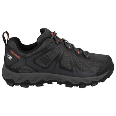 Columbia 55586 Bm1762-011 Peakfreak Low Outdry Bm1762-011