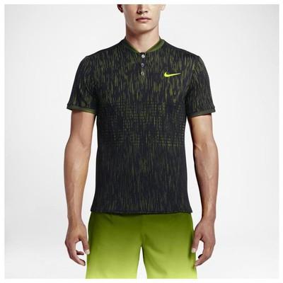 Nike 55659 801700-010 M Nk Dry Adv Polo Premier Polo Tişört 801700-010