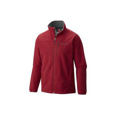 Columbia 55716 Wm6896-638 Wınd Protector Jacket Polar Wm6896-638