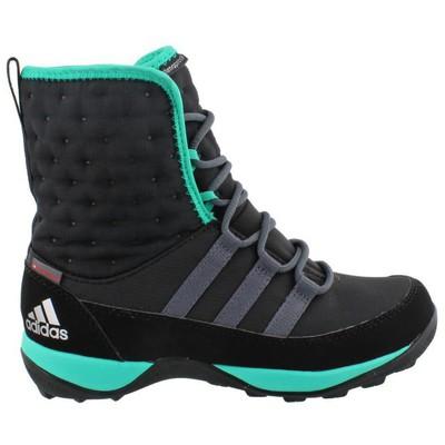 Adidas 55765 Cw Lıbrıa Pearl Cp K Textile Aq4133