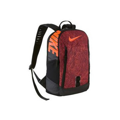 Nike 55788 Ba5224-677 Ya Alph Adpt Rse Print Sirt Çanta Ba5224-677