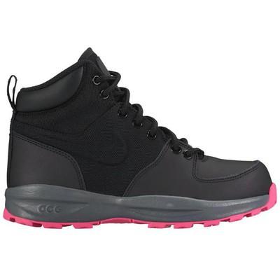 Nike 55792 859412-006 Manoa (gs) Sı 859412-006