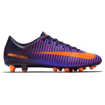 Nike 831963-585 Mercurial Victory Vi Ag-Pro Erkek Krampon 831963-