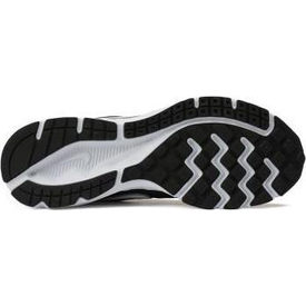 Nike 684652-003 Downshifter 6