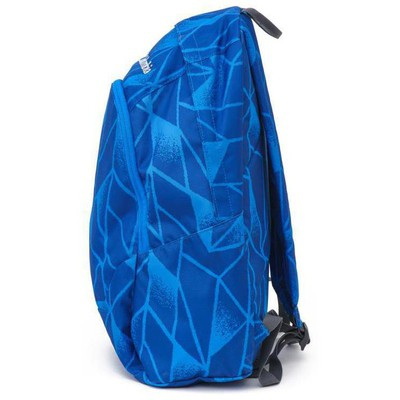 Columbia CONTRA DAYPACK