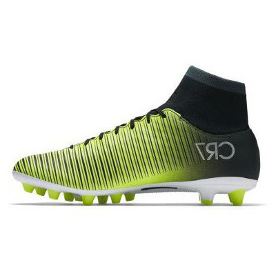 Nike 903602-373 Mercurial Vctry 6 Cr7 Df Agpro Erkek Krampon 9036