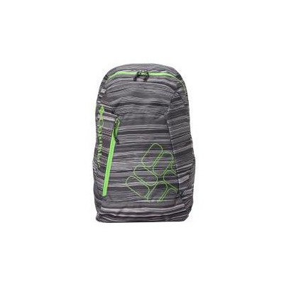 columbia-56075-quickdraw-daypack