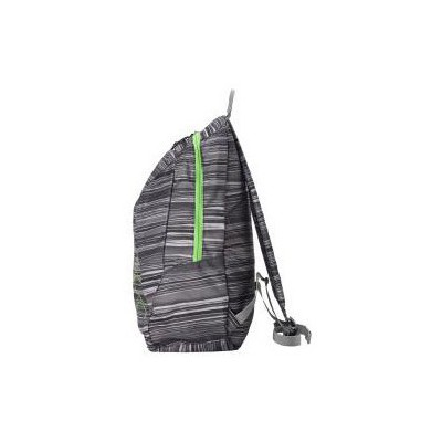 Columbia QUICKDRAW DAYPACK UU9075-011