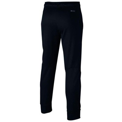 Nike 818938-010 B Nk Thrma Pant Tapered Çocuk Pantolon 818938-010
