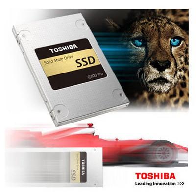 toshiba-ssd-q300-pro-128gb-ssd-disk-hdts412ezsta