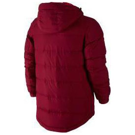 Nike 806855-677 M Nsw Down Fill Hd Jacket Erkek Mont