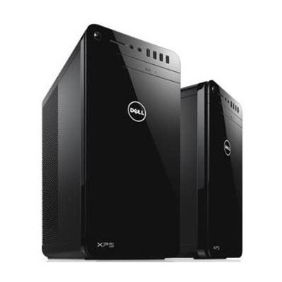 Dell Core I7-6700 16gb 2tb+32 Ssd 2gb Dvd Wın10