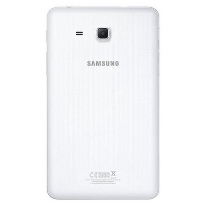 Samsung Galaxy Tab A 8GB Tablet - Beyaz - SM-T287