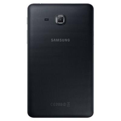 Samsung Galaxy Tab A 8GB Tablet - Siyah - SM-T287