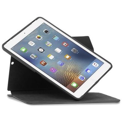 Targus Thz639gl Click-ın R Ipadpro/air 2 Siyah Tablet Kılıfı