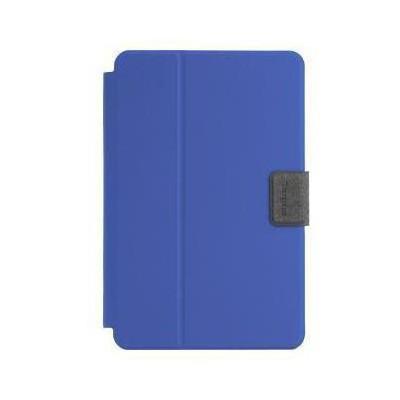 targus-tarthz64302gl-safefit-tablet-kilifi-7-8-mavi