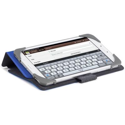 Targus Tarthz64302gl Safefit  7-8'' -Mavi Tablet Kılıfı