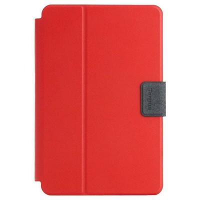 targus-thz64303gl-safefit-tablet-kilifi-7-8-kirmizi